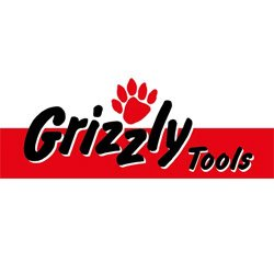 Grizzly Tools