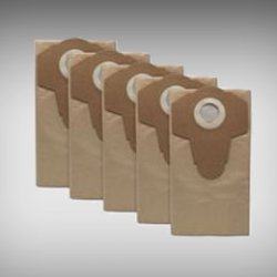 Vaccum Cleaner Bags