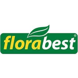 Florabest
