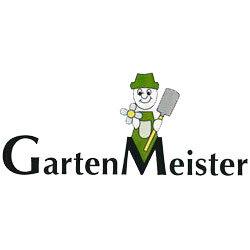LS Gartenmeister ELS3014E (837108)