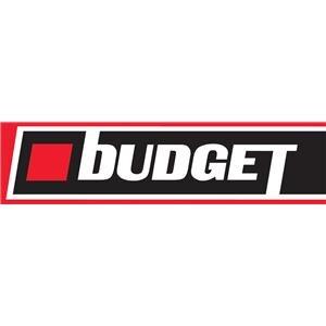 ERM Budget BEM 1132