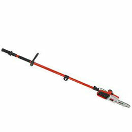 Grizzly Tools EKS 601 T