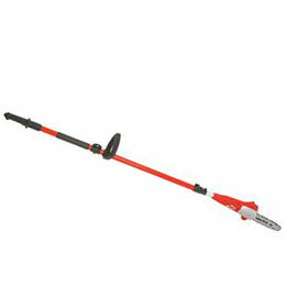 Grizzly Tools EKS 710 T