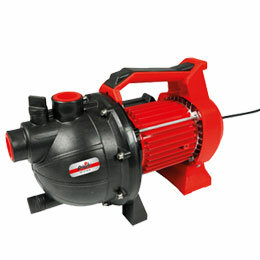 Grizzly Tools  GP 2736 K