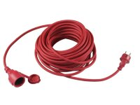 Outdoor cable 20m