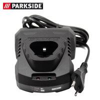 Parkside PLGK 12 A2 charger, 2.4 A (DE/EU)