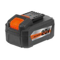 Battery DP-CBP2040 20V, 4.0 Ah